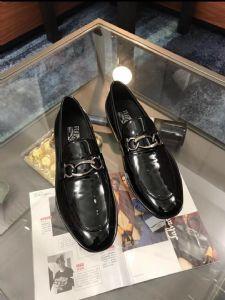 世界大牌男女鞋子工厂渠道货源批发,一件代发招代理