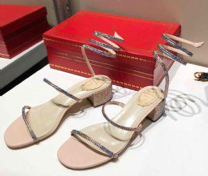 欧美一线名牌男女鞋子厂家超厂价厂家直销货源,招全世界代理图片