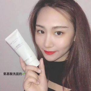 美颜秘笈护肤品怎么样?洗面奶容易过敏吗?