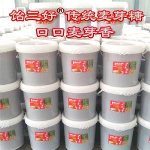厂家批发糖果糕点用麦芽糖浆 糖稀桶装 品质优良 价格实惠