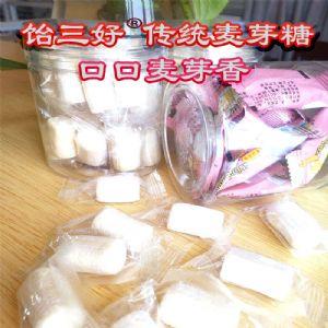 产地货源 小粒敲糖 糖果工厂 麦芽糖 品质保证无添加价格优惠