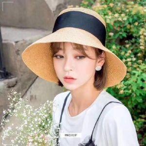 广州高端工厂围巾眼镜帽子饰品首饰皮带批发图片