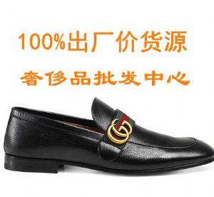 世界名牌男女鞋子批发中心,深圳广州蕞大欧美大牌鞋厂店铺图片