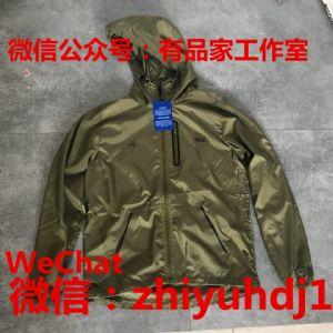 MDNS MADNESS潮牌卫衣外套批发代理货源 一件代发货