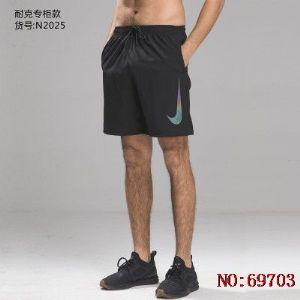 2025耐克速干短裤