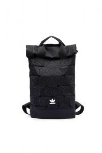 专营阿迪达斯 耐克 安德玛运动背包 包包 小包包 潮牌包包