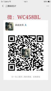 广州厂家工厂著�计钒�包货源拿货低至99元全国一件代发图片