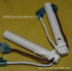 加热管厂家供应-超声波清洗机加热器/陶瓷电热管,耐高温可干烧
