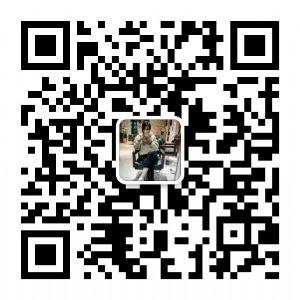 东莞外贸工厂服饰代工工厂渠道微信momo31888
