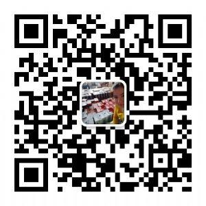 东莞AJ厂货,东莞AJ厂家直销微信TW31888