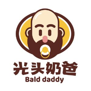 光头奶爸官方企业店