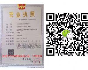 义乌实名认证厂家直销,万种微商爆款产品免费一件代发,全网zui低>图片