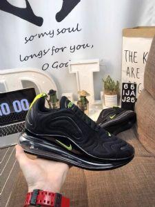 莆田真标真爆篮球鞋代理货源免费代理一件代发实体批图片