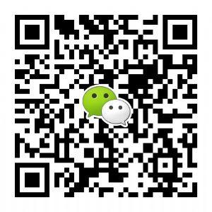 Didinika33cm麦饭石不粘炒锅无油烟炒锅