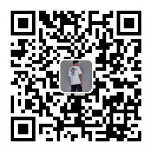 潮牌boy OFF-WHITE  高田贤三一件代发