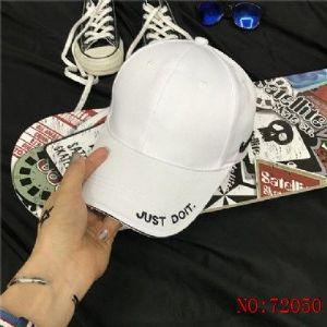 089耐克棒球帽