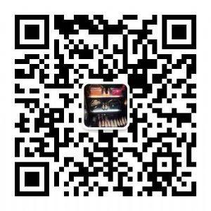 普及下上海名牌包包靠谱商家微信号图片