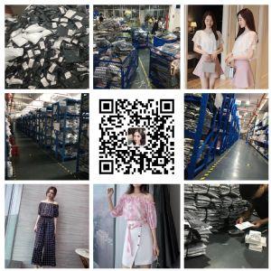 时尚女装品牌工厂直销,免费代理,一件代发,全国包邮图片