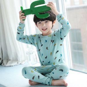 时尚精品童装,款式多质量好,免费教精准引流加粉方法