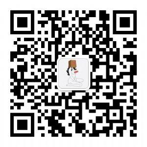 广州TOP潮牌服装工厂,海外贸易