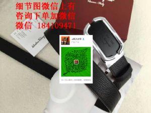 怎么找越南著�计放�发lv工厂货源厂家批发图片