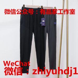 供应北京the north face北面户外服装运动裤外贸货源图片