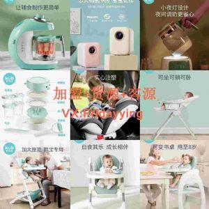 微商小白怎么做 实力靠谱团队 童装母婴用品加盟代理图片