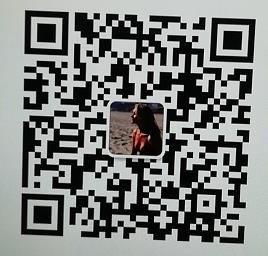 广州高档DIOR香水批发市场,香水知识揭晓