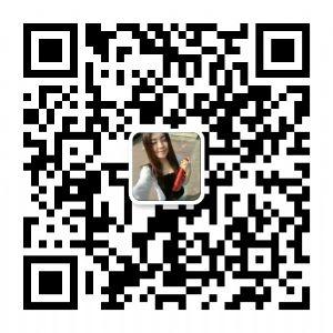 莆田运动鞋工厂一手货源免费一件代发耐克阿迪各大品牌运动鞋图片