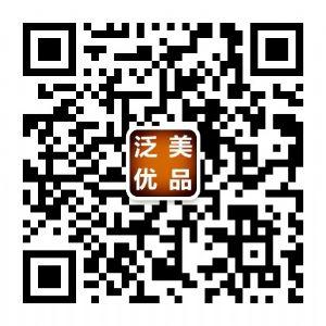 莆田实力厂家直销阿迪耐克乔丹UGG童鞋一手货源每天更图免费收代理