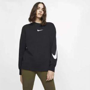 Nike/耐克男女2019新款运动篮球休闲圆领套头衫卫衣