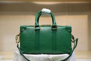 新品 手提包〰️44483水波纹