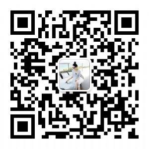 广州高档包包厂家一手货源批发市场