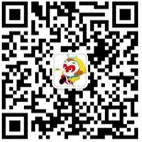 经典工厂耐克阿迪匡威彪马福建莆田真标货,广州十三行一件也可以代发