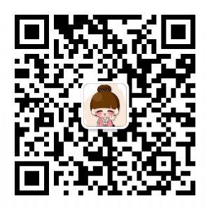 微信:  77649467阿迪耐克 新百伦彪马运动鞋诚招微商代理>图片