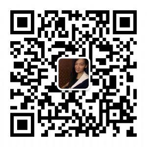 OG纯原微信17665127495莞产巴斯夫货源图片