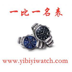 高档手表批发工厂,真正的一手货源厂,成千上万精品款式等你选购