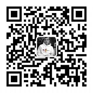 莆田工厂真标公司级耐克阿迪达斯运动鞋招代理(专注品质)