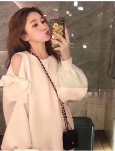 广州十三行档口韩版女装一手货源一件代发厂家女装货源图片