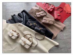 奢侈品包包,精品高档女包,免费代理,一件代发图片