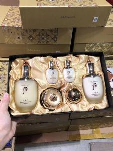 后天气丹套盒-正品进口护肤品批发渠道 日韩进口护肤套盒可一件代发