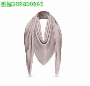 高档围巾结法大全说一下,围巾怎么穿好看
