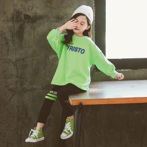 时尚童装免费代理加盟,衣服价格实惠,一件代发0风险