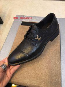 Lv高档高档男鞋 厂家品质 可一件代发,十五天无理由退换