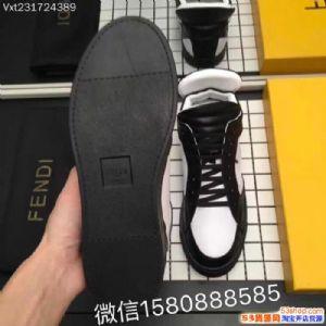 精品男鞋 实物拍摄 品质保证 工厂直销