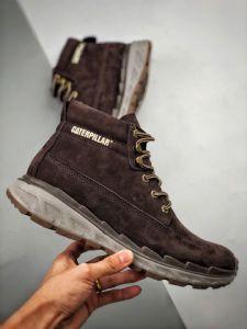 想知道莆田鞋怎么拿货那么难找