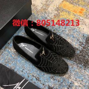 高档男鞋明星同款鞋诚招代理805148213