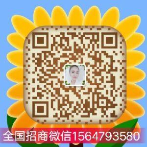 玖恩金钗石斛定格液零售价是多少?图片