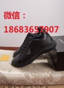 原版著饰品高档男鞋 经典款爆款 款式多多 厂家直销,薄利