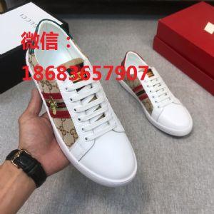 名牌男鞋 高端工厂 专柜同步上新 品质代购级 支持退换